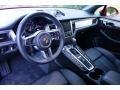 Porsche Macan GTS Carmine Red photo #10