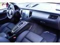 Porsche Macan GTS Carmine Red photo #16