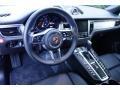 Porsche Macan GTS Carmine Red photo #20