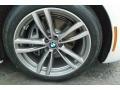 BMW 7 Series 740i xDrive Sedan Mineral White Metallic photo #8