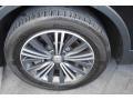 Volkswagen Tiguan SEL Deep Black Pearl photo #11