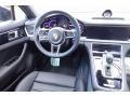 Porsche Panamera 4 Sport Turismo Black photo #12