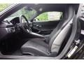 Porsche 718 Cayman GTS Black photo #11
