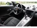 Porsche 718 Cayman GTS Black photo #16