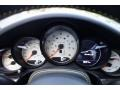 Porsche 911 Turbo S Coupe Black photo #13