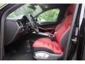 Porsche Macan GTS Black photo #12