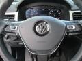 Volkswagen Atlas SEL Premium 4Motion Deep Black Pearl photo #10