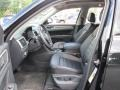 Volkswagen Atlas SEL Premium 4Motion Deep Black Pearl photo #12