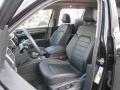 Volkswagen Atlas SEL Premium 4Motion Deep Black Pearl photo #15