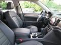 Volkswagen Atlas SEL Premium 4Motion Deep Black Pearl photo #16