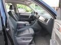 Volkswagen Atlas SEL Premium 4Motion Deep Black Pearl photo #17