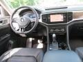 Volkswagen Atlas SEL Premium 4Motion Deep Black Pearl photo #18