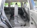 Volkswagen Atlas SEL Premium 4Motion Deep Black Pearl photo #20