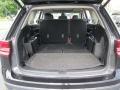 Volkswagen Atlas SEL Premium 4Motion Deep Black Pearl photo #21