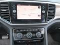 Volkswagen Atlas SEL Premium 4Motion Deep Black Pearl photo #24