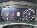Volkswagen Atlas SEL Premium 4Motion Deep Black Pearl photo #26