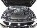 BMW 3 Series 330i xDrive Sedan Jet Black photo #31
