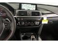 BMW 4 Series 430i Coupe Jet Black photo #6