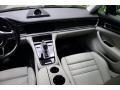 Porsche Panamera 4 Sport Turismo Amethyst Metallic photo #15