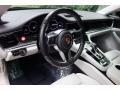 Porsche Panamera 4 Sport Turismo Amethyst Metallic photo #20