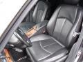 Mercedes-Benz E 320 Sedan Tectite Grey Metallic photo #19
