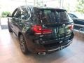 BMW X5 xDrive35i Jet Black photo #2