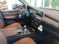 BMW X5 xDrive35i Jet Black photo #6