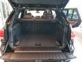 BMW X5 xDrive35i Jet Black photo #8
