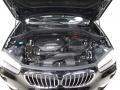 BMW X1 xDrive28i Jet Black photo #31