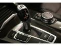 BMW X3 xDrive28i Melbourne Red Metallic photo #22