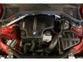 BMW X3 xDrive28i Melbourne Red Metallic photo #37