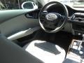 Audi A7 3.0T quattro Premium Plus Ibis White photo #12
