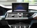 Audi A7 3.0T quattro Premium Plus Ibis White photo #15