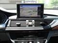 Audi A7 3.0T quattro Premium Plus Ibis White photo #16