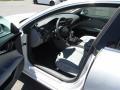 Audi A7 3.0T quattro Premium Plus Ibis White photo #17