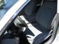 Audi A7 3.0T quattro Premium Plus Ibis White photo #19