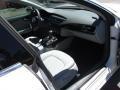 Audi A7 3.0T quattro Premium Plus Ibis White photo #22