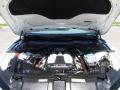 Audi A7 3.0T quattro Premium Plus Ibis White photo #26