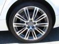 Audi A7 3.0T quattro Premium Plus Ibis White photo #27