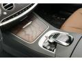 Mercedes-Benz S 450 Sedan Selenite Grey Metallic photo #7