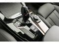 BMW X3 sDrive30i Glacier Silver Metallic photo #7