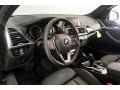 BMW X3 sDrive30i Dark Graphite Metallic photo #5