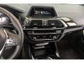 BMW X3 sDrive30i Dark Graphite Metallic photo #6