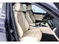 BMW 5 Series 530e iPerfomance Sedan Imperial Blue Metallic photo #2