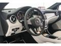 Mercedes-Benz CLA 250 Coupe Polar White photo #5