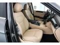 Mercedes-Benz GLE 350 Selenite Grey Metallic photo #2