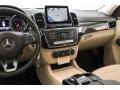 Mercedes-Benz GLE 350 Selenite Grey Metallic photo #6