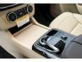 Mercedes-Benz GLE 350 Selenite Grey Metallic photo #7