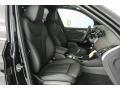 BMW X3 sDrive30i Jet Black photo #2