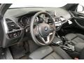 BMW X3 sDrive30i Jet Black photo #5